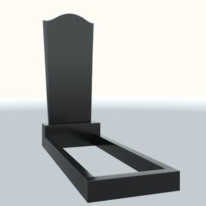 памятники из гранита в Минске