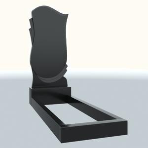 памятники +на могилу Минск